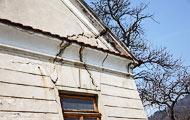 Baugeschäft Maier - Sanierung und Renovierung